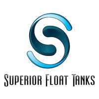 SuperiorFloatTanks