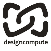 designcompute