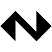 narfisil