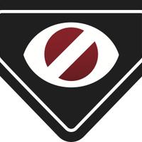 Eyebloc