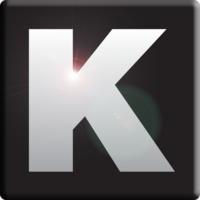 KitAnderson