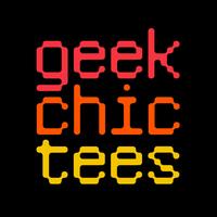 geekchic_things