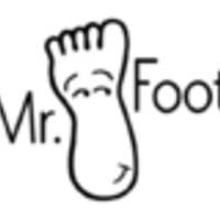 Mr_Foot_Mobile