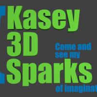 Kasey3DSparks