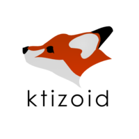 Ktizoid