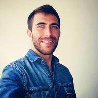 Emanuel_Quintal