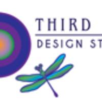 thirdeyestudio