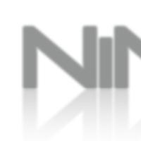 NinoArchitects