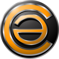 Chris_Erickson