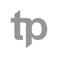 TylerPesek