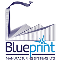 Blueprint_Manufacturing
