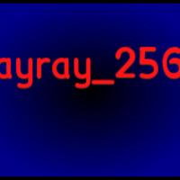rayray_2561