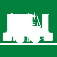truckteur