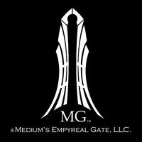 Mediums_Gate
