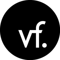 VeloFab
