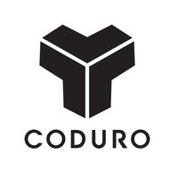 Coduro