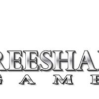 TreesharpGames
