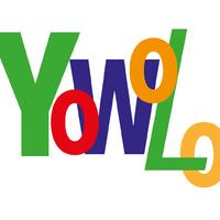 yowolo