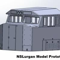 NSLurgan