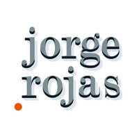 JorgeRojas