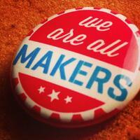 MakeMeister