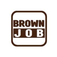 BrownJob