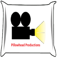 pillowhead