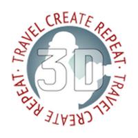 travelcreaterepeat