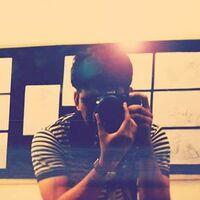 randhav_raju