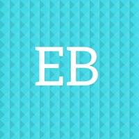 eb3dprints