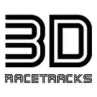 3DRacetracks