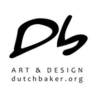 Dutchbaker