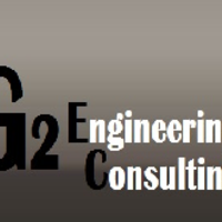 G2Engineering