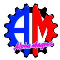 ALPHAMAGNUS