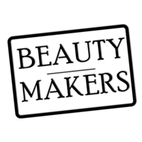 BeautyMakers