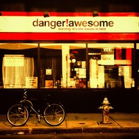 danger_awesome