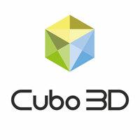 cubo3dsl