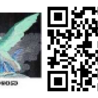 PhoinixTYO8050