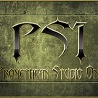 PStudio1