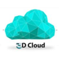 3Dcloud