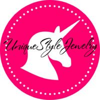 uniquestylejewelry