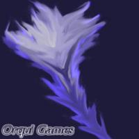 orquigames