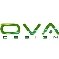 ova_design