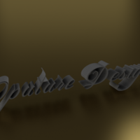 Oputure_Designs