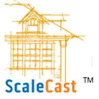 ScaleCast
