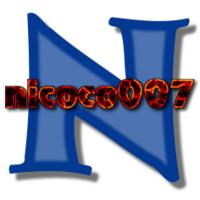 nicoco007