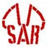 SAR_N_Scale_Detailers