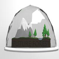 futureforest