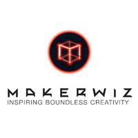 makerwiz