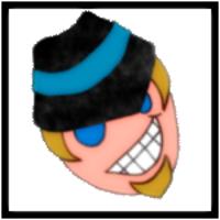 Shiggles3D